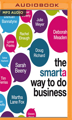 Smarta Way to Do Business, The