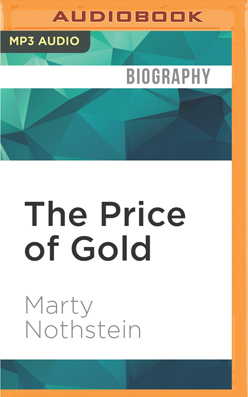 Price of Gold, The