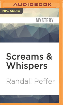 Screams & Whispers