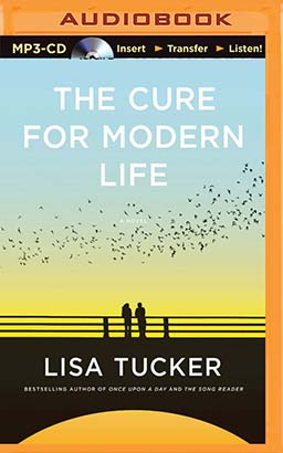 Cure for Modern Life, The