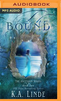 Bound, The