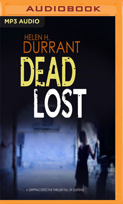 Dead Lost