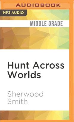 Hunt Across Worlds