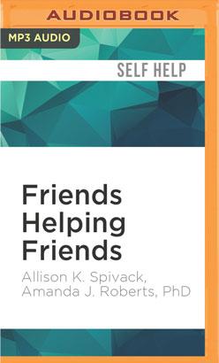 Friends Helping Friends