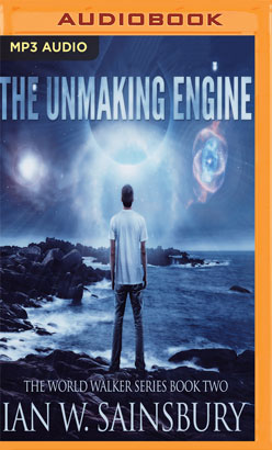 Unmaking Engine, The