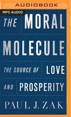 Moral Molecule, The