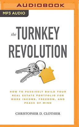 Turnkey Revolution, The