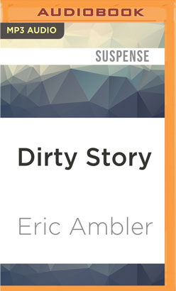 Dirty Story