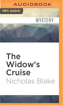 Widow's Cruise, The