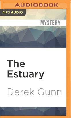 Estuary, The