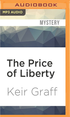 Price of Liberty, The