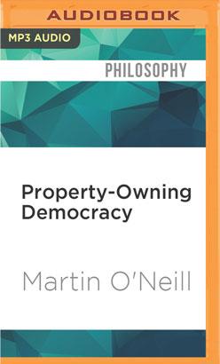 Property-Owning Democracy