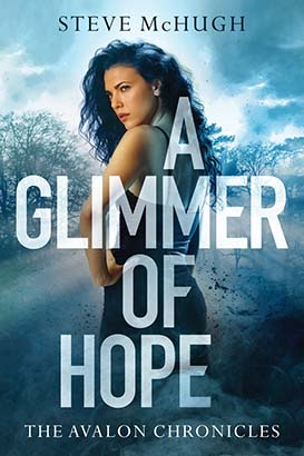 Glimmer of Hope, A