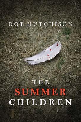 Summer Children, The
