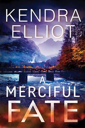 Merciful Fate, A
