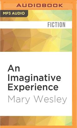 Imaginative Experience, An