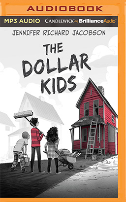 Dollar Kids, The