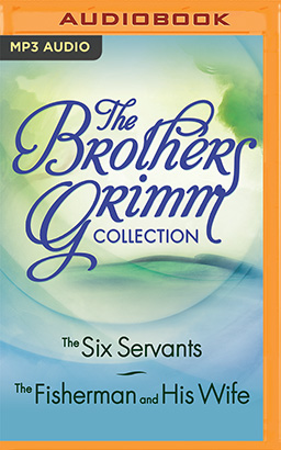 Brothers Grimm Collection, The