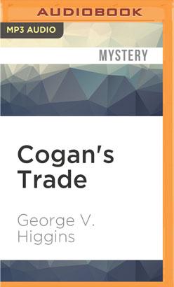 Cogan's Trade