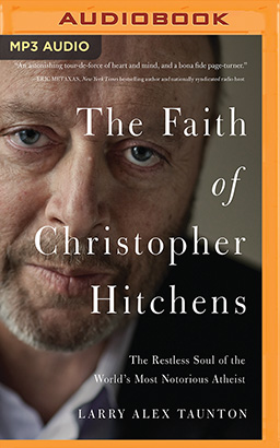 Faith of Christopher Hitchens, The