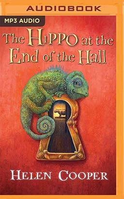 Hippo at the End of the Hall, The