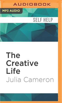 Creative Life, The