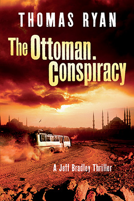 Ottoman Conspiracy, The