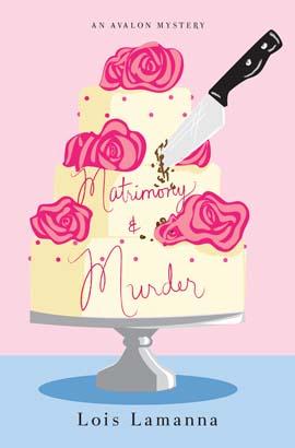 Matrimony and Murder