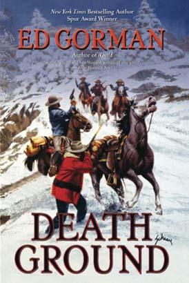 Death Ground