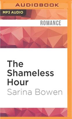 Shameless Hour, The