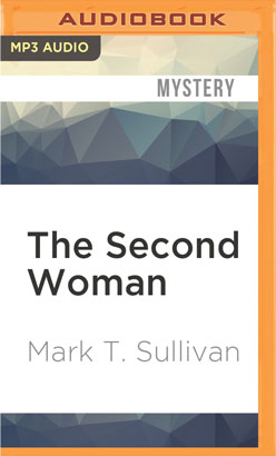 Second Woman, The