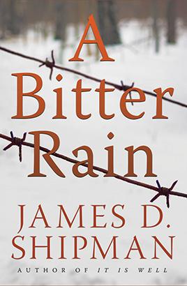 Bitter Rain, A
