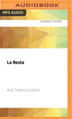 La Resta