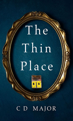 Thin Place, The