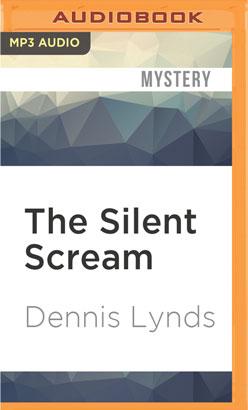 Silent Scream, The
