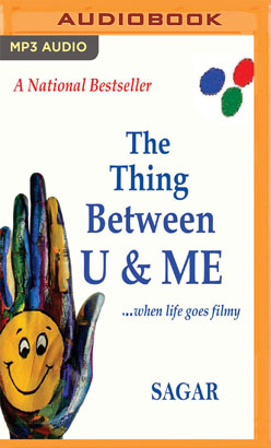 Thing Between U & Me, The