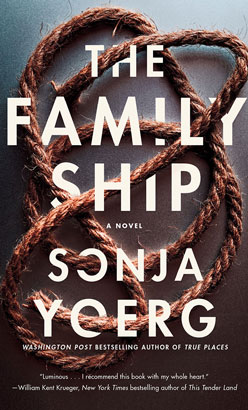 Family Ship, The