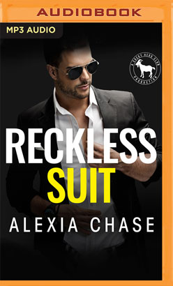 Reckless Suit