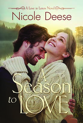 Season to Love, A