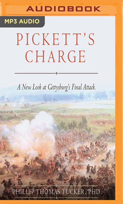 Pickett's Charge