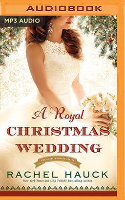 Royal Christmas Wedding, A