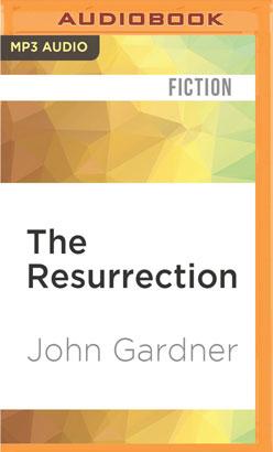 Resurrection, The