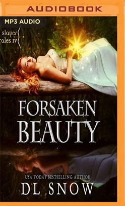 Forsaken Beauty