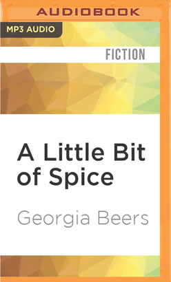 Little Bit of Spice, A