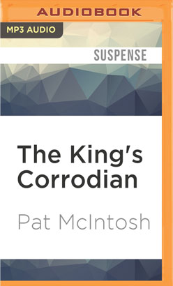 King's Corrodian, The
