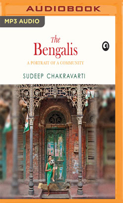 Bengalis, The