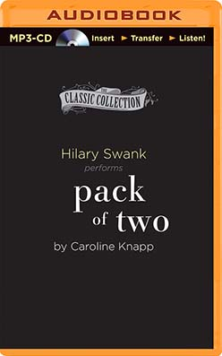 Pack of Two