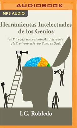 Herramientas Intelectuales de los Genios