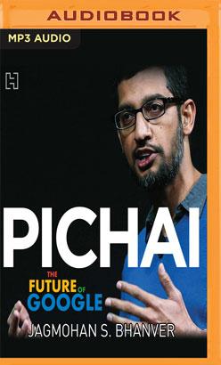 Pichai