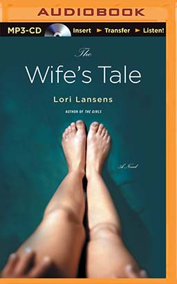Wife's Tale, The